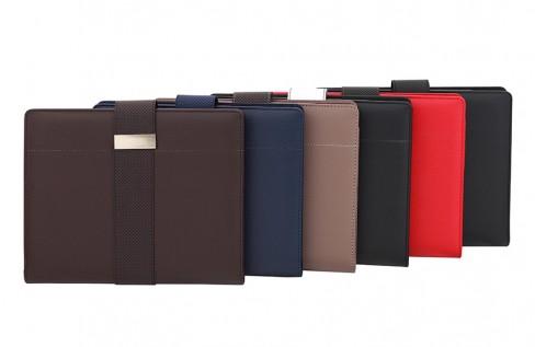 Şarjlı Tablet / I-Pad Organizer