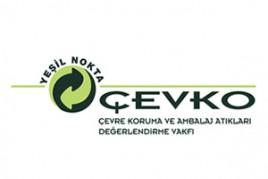 Smart Ofis A.Ş. kuruluşundan bu yana bir Çevko üyesidir.