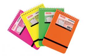 Elişi, Fon ve Renkli Kağıtlar